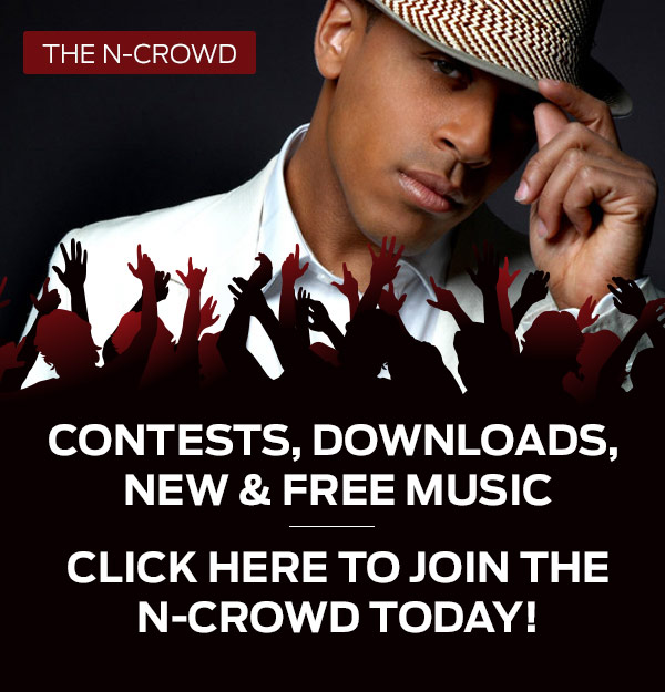 Contents, New and Free Music, Join the N-Crowd Today.
